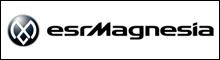 Esr Magnesia